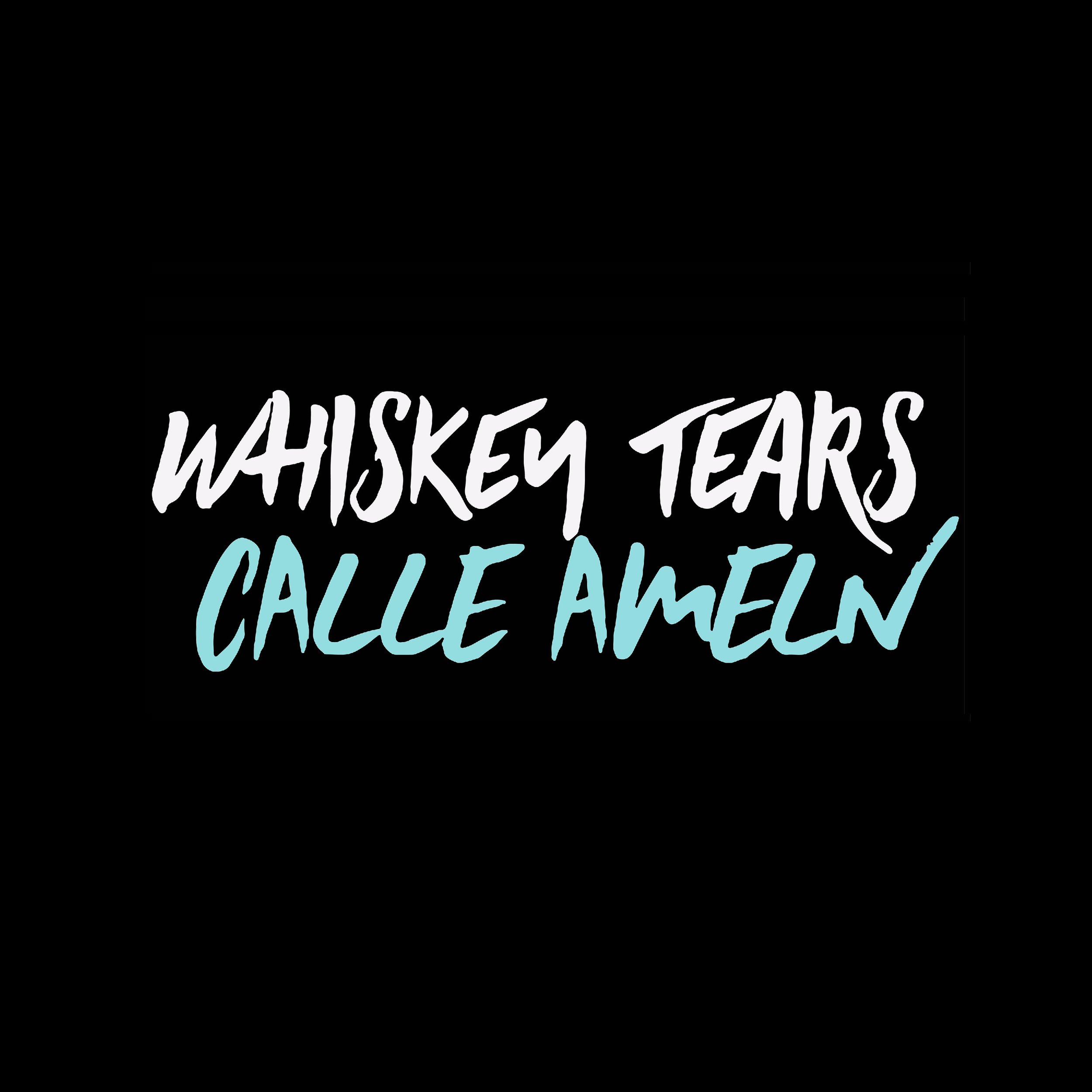 whiskey_tears 3000x3000.jpg