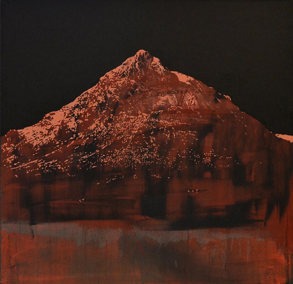 Der Heilige Berg, VI.jpg