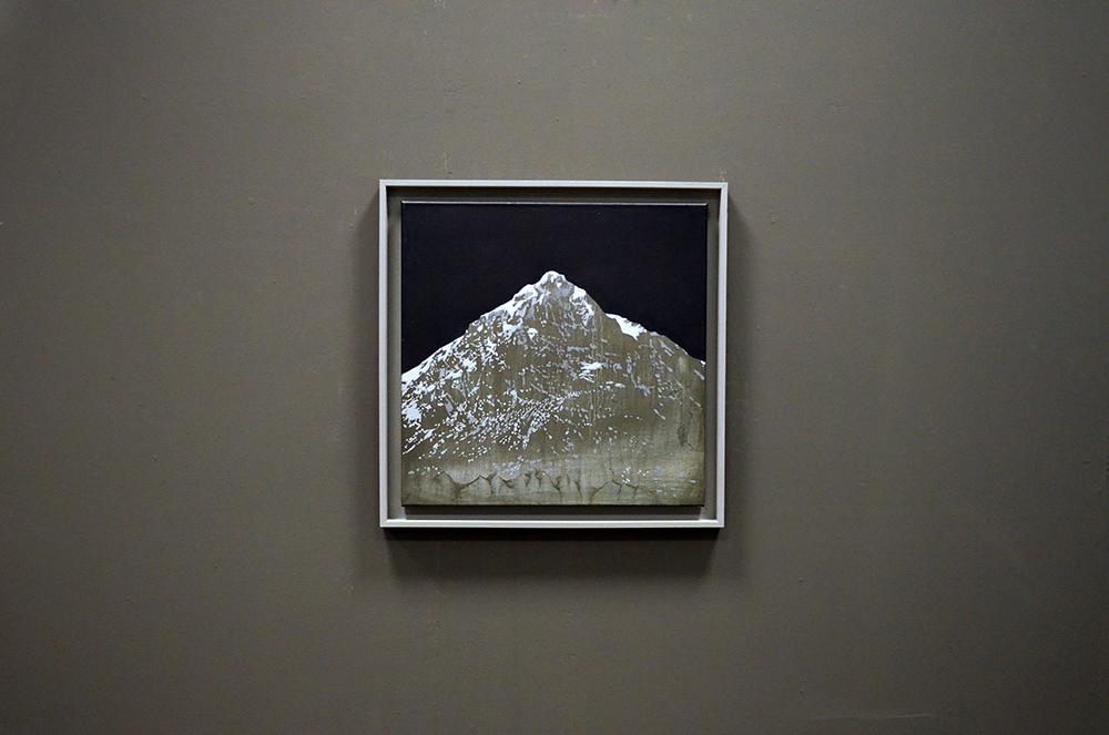 Der Heilige Berg, II.jpg