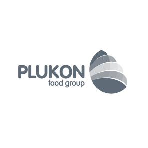 plukon.png