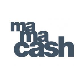 mamacash.png