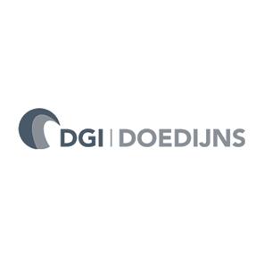 doedijns.png