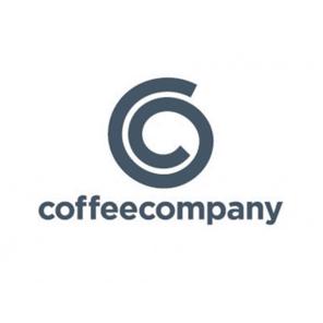 coffeecompany.png