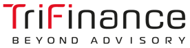 Logo TriFinance transparant.png