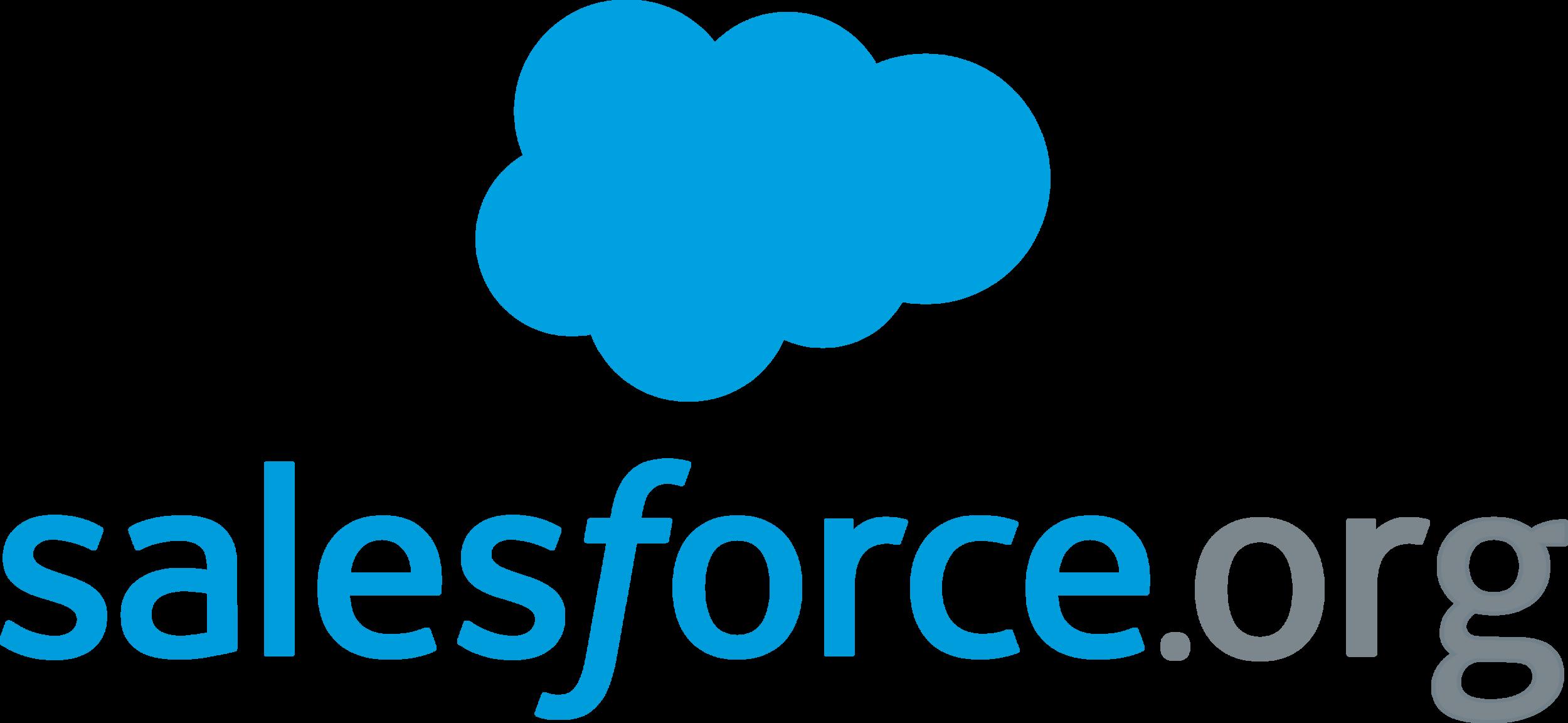Salesforce org 2016.png