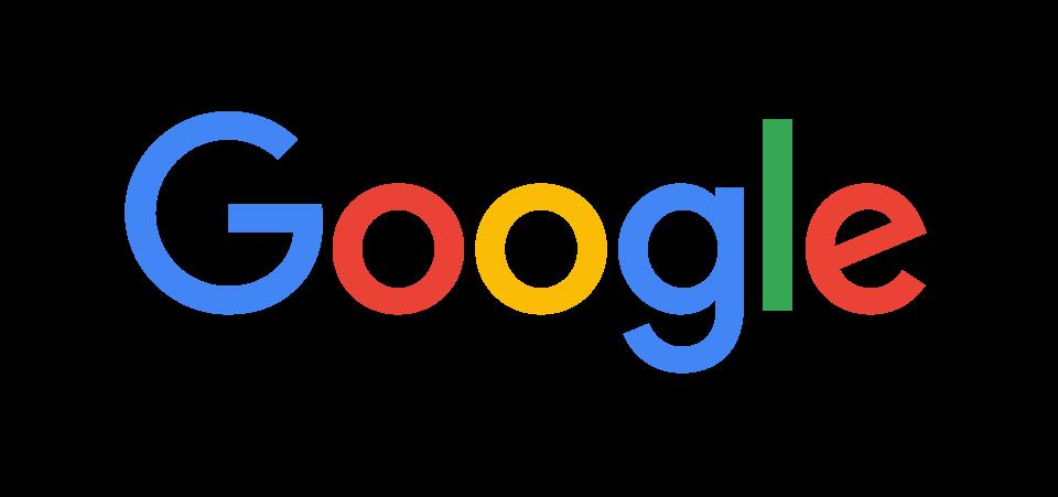 Google2015.png