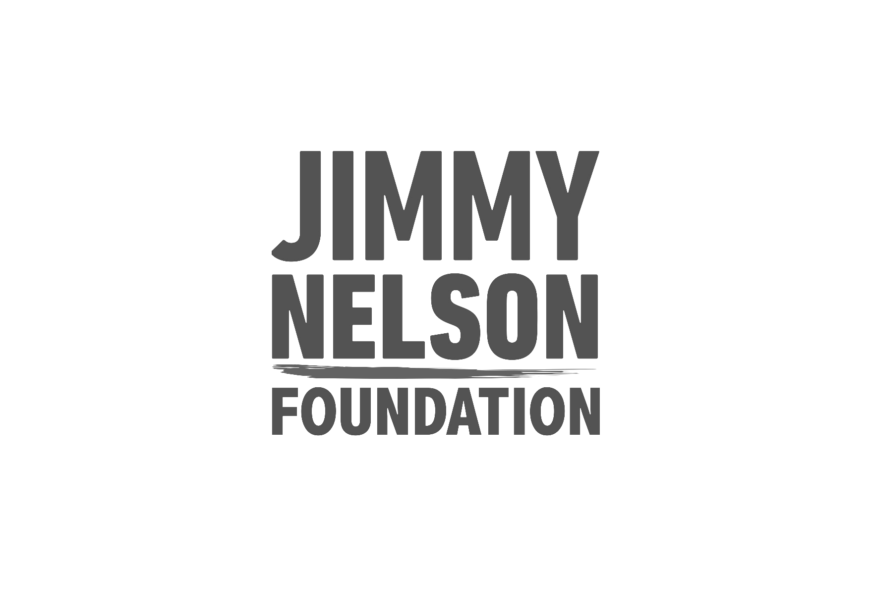 Jimmy Nelson greyscale.png