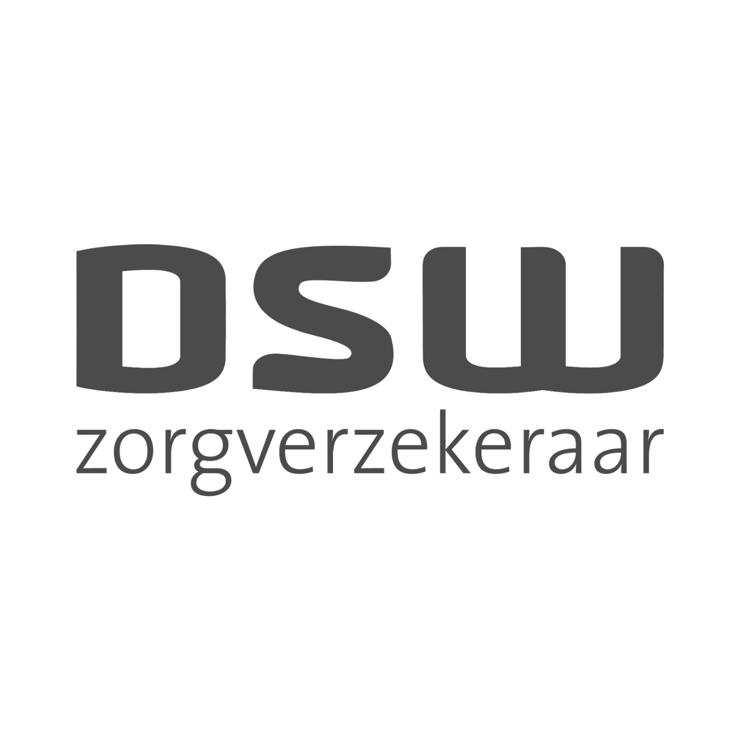 DSW.png
