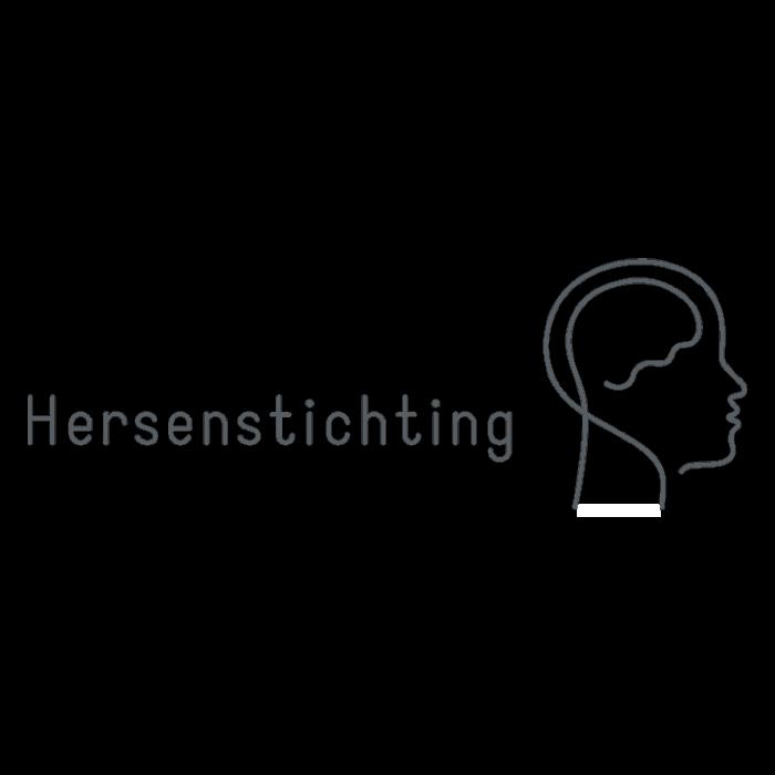 Hersenstichting-logo-grijs.png