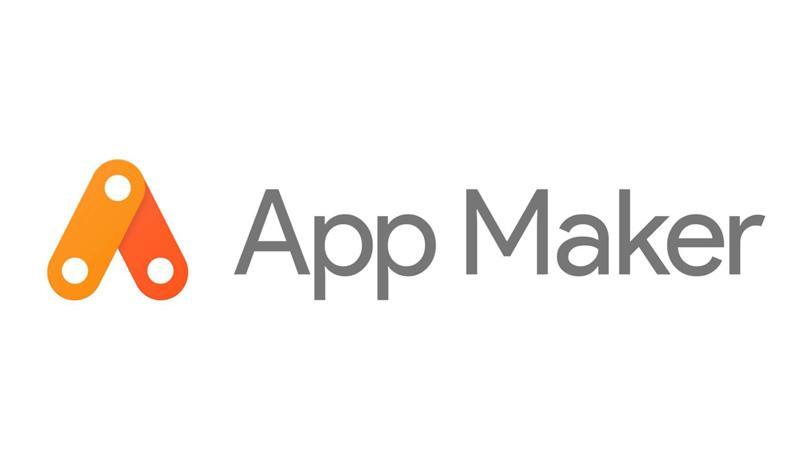 google-app-maker.jpg