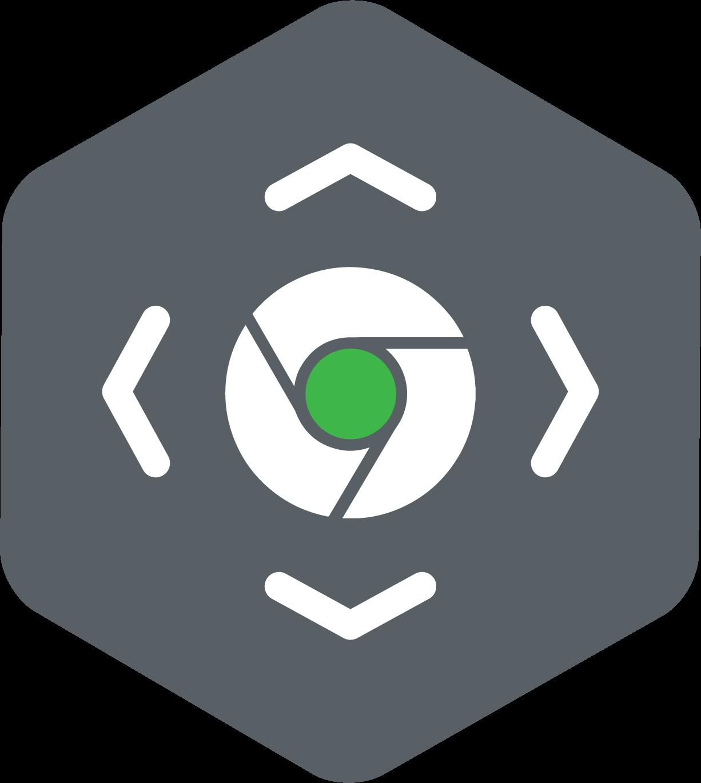 Chrome Management Kickstart