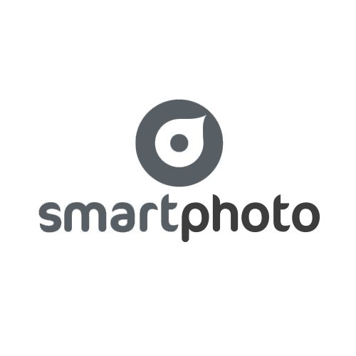 smartphoto-gray.png