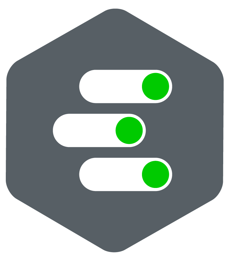 Google-data-studio.png