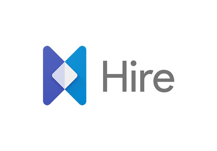 Google Hire Logo.jpg