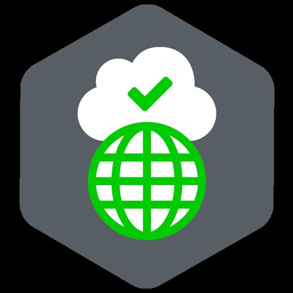 Programme Management for Nonprofit Cloud