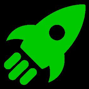 raket-icon.png