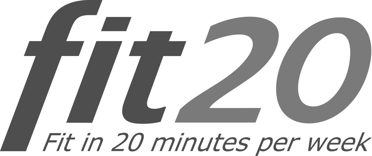 fit20-logo.png