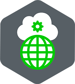 Marketing Automation for Nonprofit Cloud
