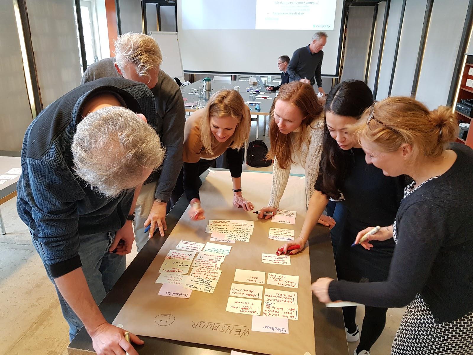 UA-workshop.jpg