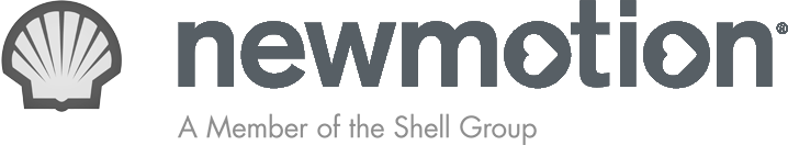 Newmotion-Shell.png