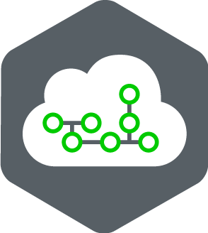 cloud-discover-machinelearning.png