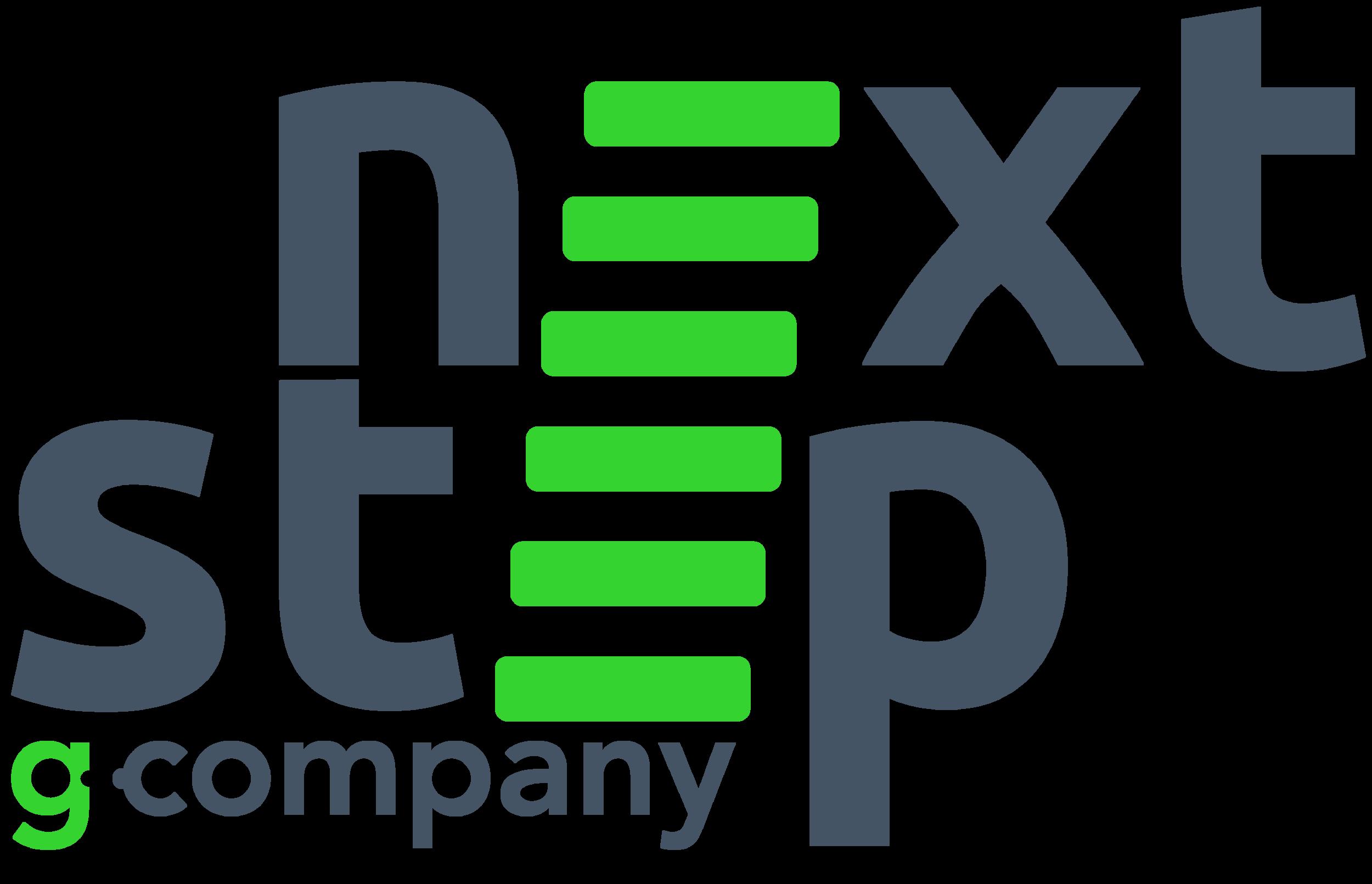 nextstep2019.png