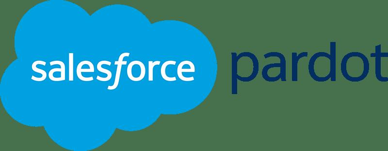 SalesforcePardot.png