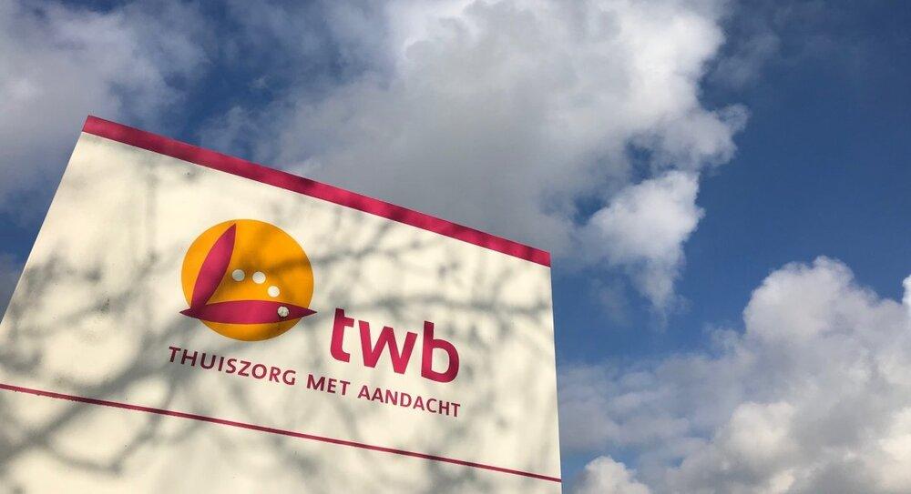 twb-header-logo.jpg