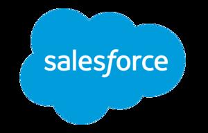 Salesforce-transp.png