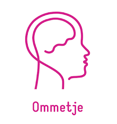 Ommetje-logo.png