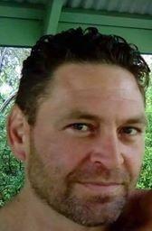 Guy Cooper    Company Director