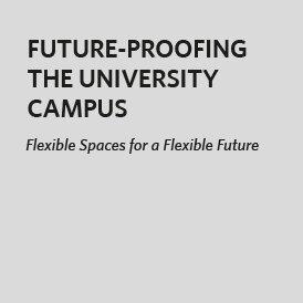 Square Template - Future Proofing Universities.jpg