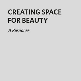 Square Template - Creating Space for Beauty.jpg