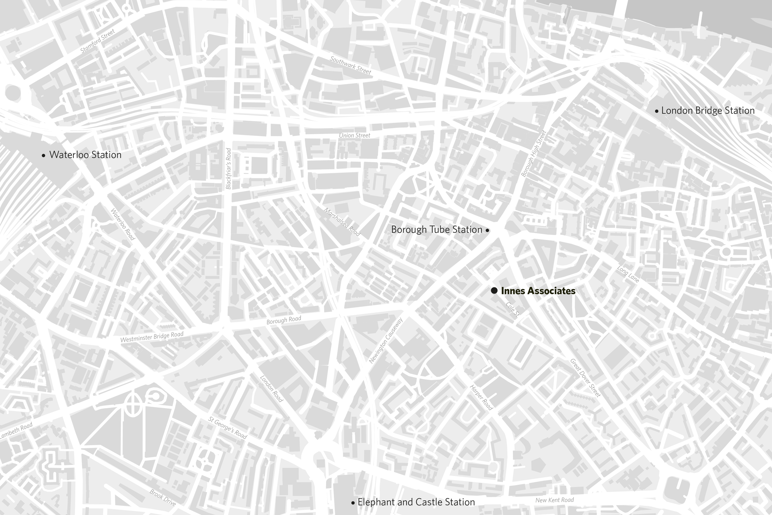 location map - small - b&w-01.png