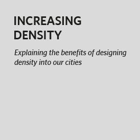 Square Template - Increasing Density.jpg