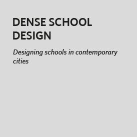 Square Template - Dense School Design.jpg