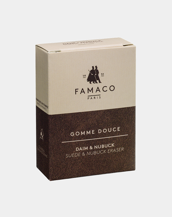 GOMME DOUCE