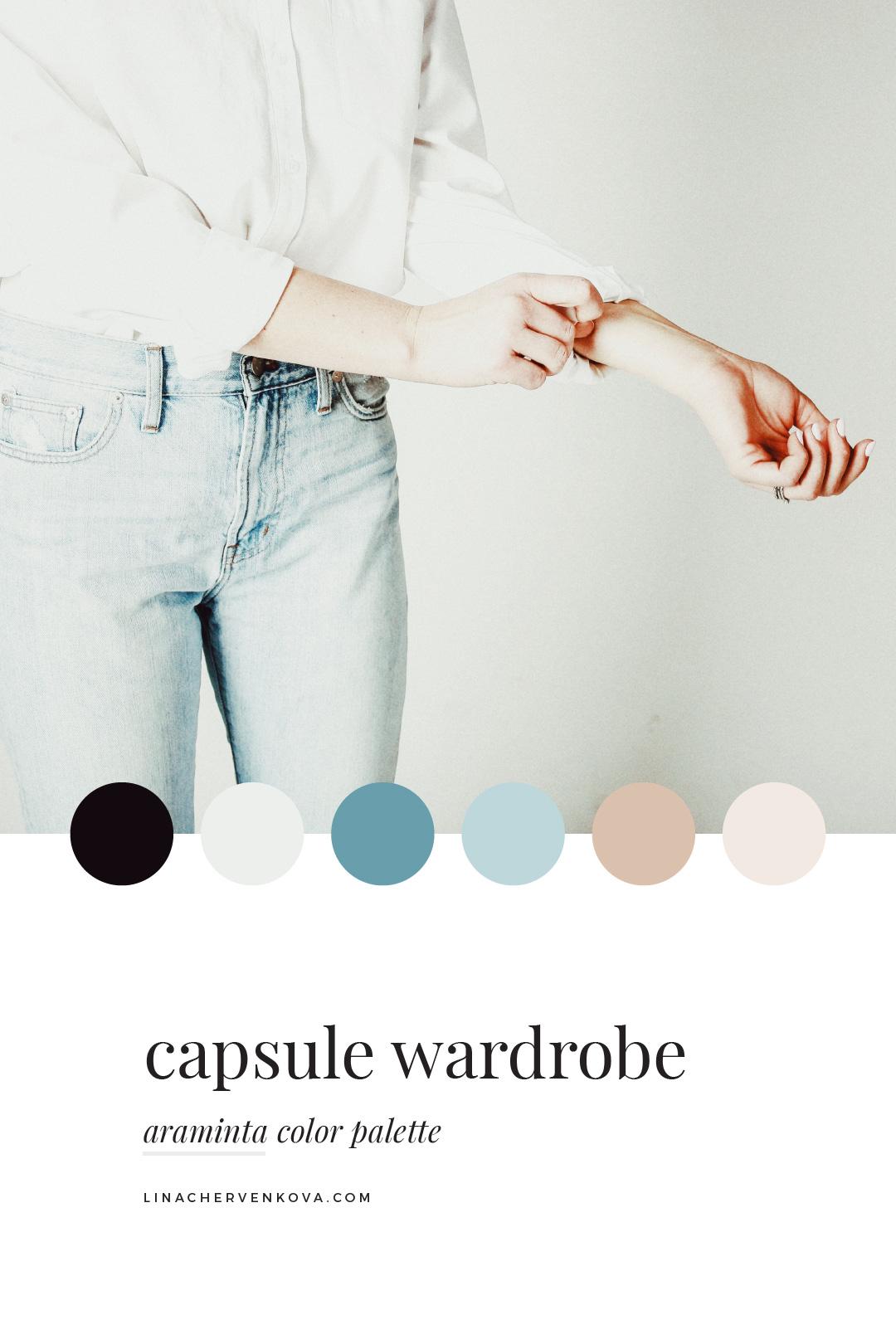 araminta-color-palette-3.jpg