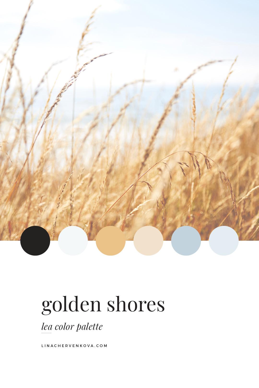 lea-color-palette-1.jpg