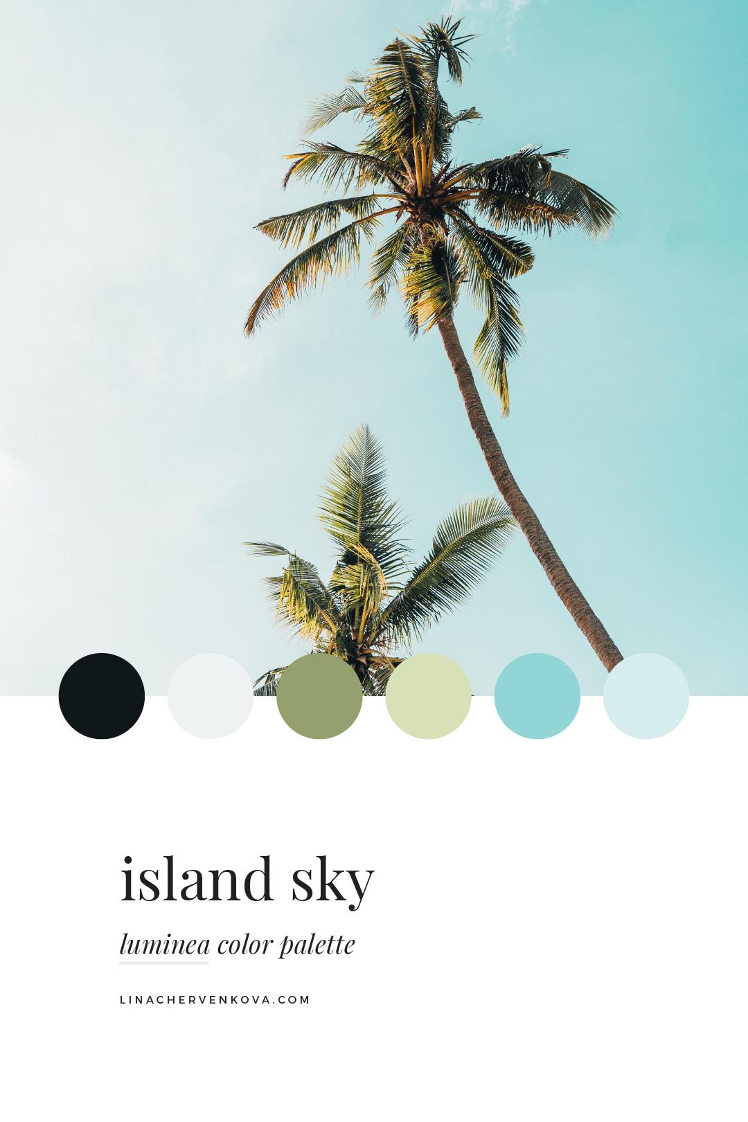 luminea-color-palette-1.jpg