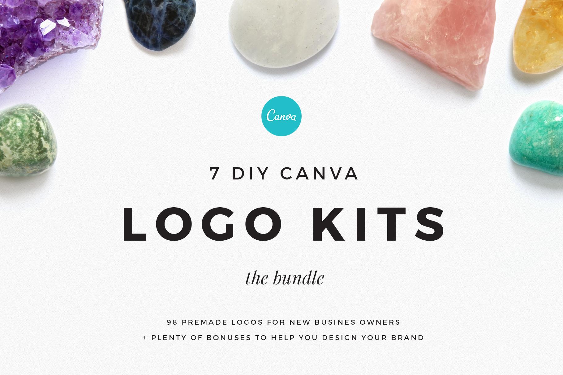 logo-kit-bundle-1.jpg