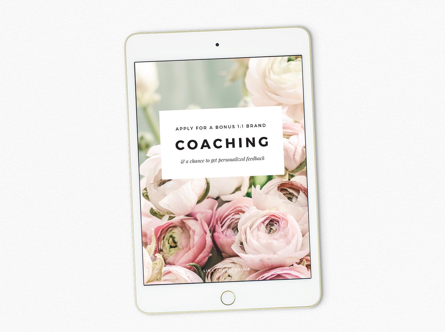 bonus-coaching-visual-1.jpg