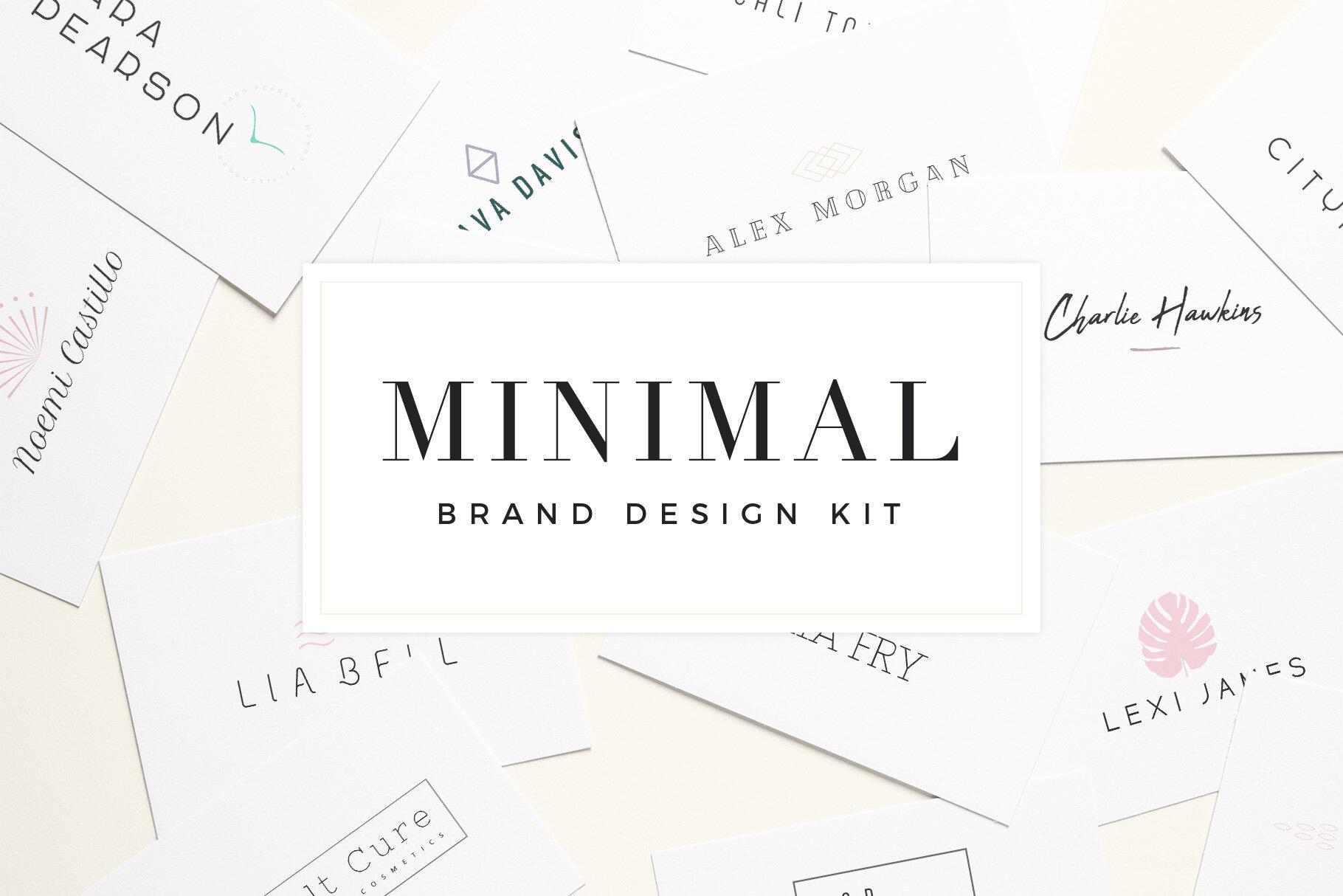 cover-minimal-branding-kit.jpg
