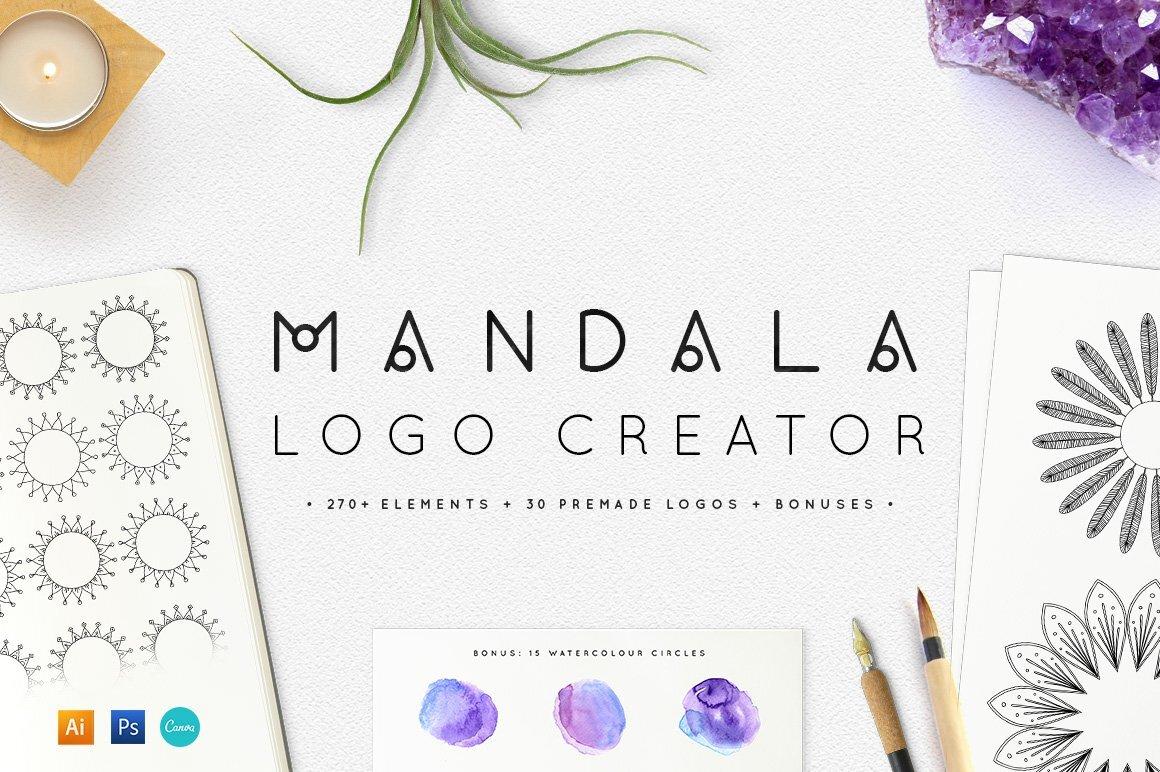 mandala-cover-2019-1-.jpg