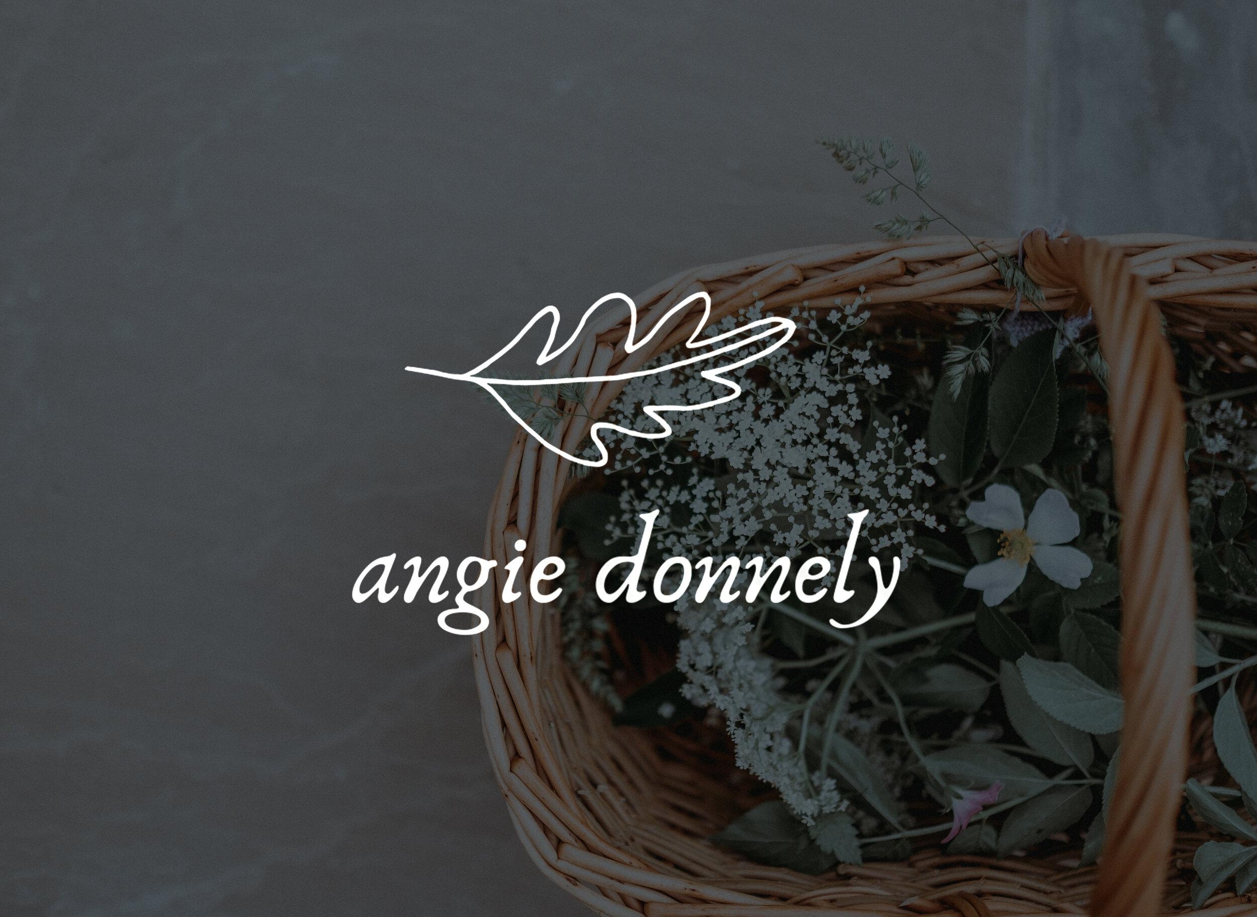 5-diy-logo-1.jpg