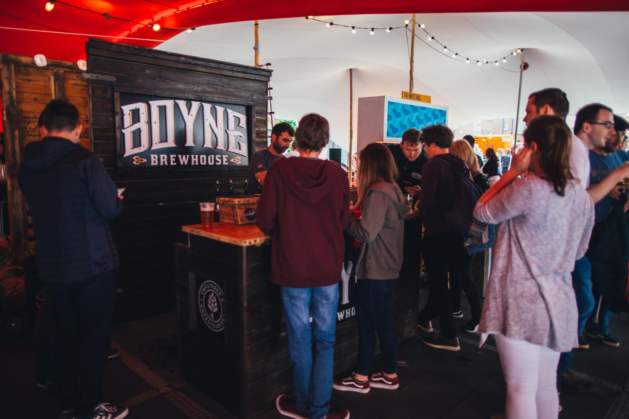 Belfats Beer Festival- -_MG_7015.jpg