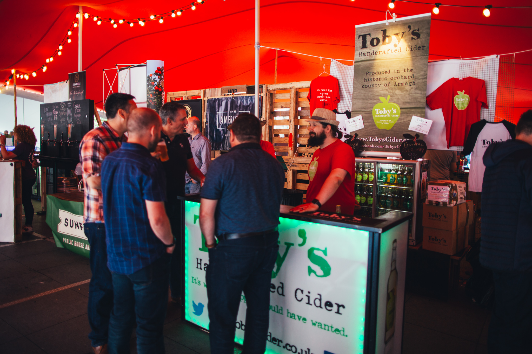 Belfats Beer Festival- -_MG_7016.jpg