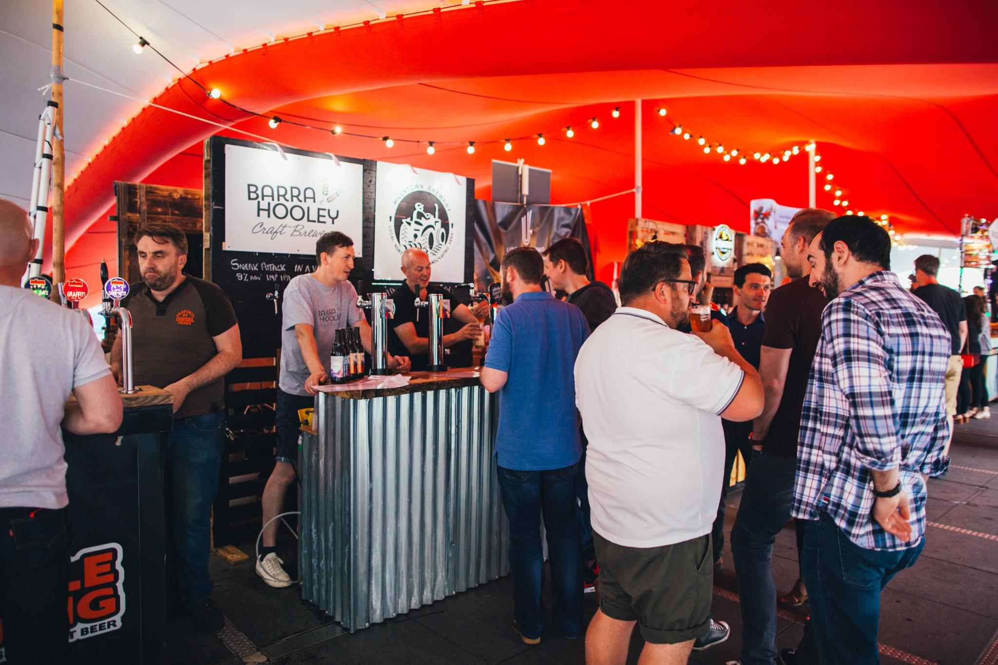 Belfats Beer Festival- -_MG_7038.jpg