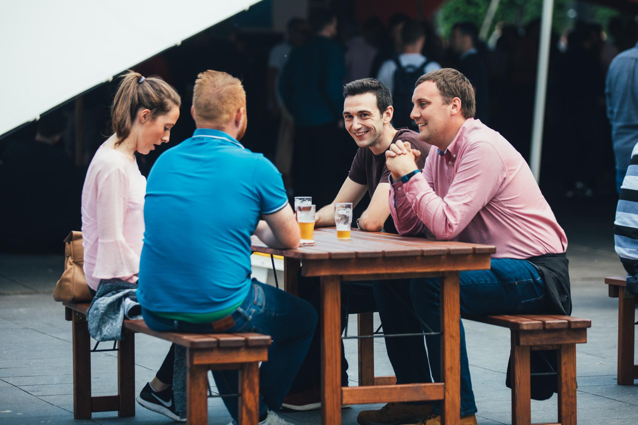 Belfats Beer Festival- -291A8557.jpg