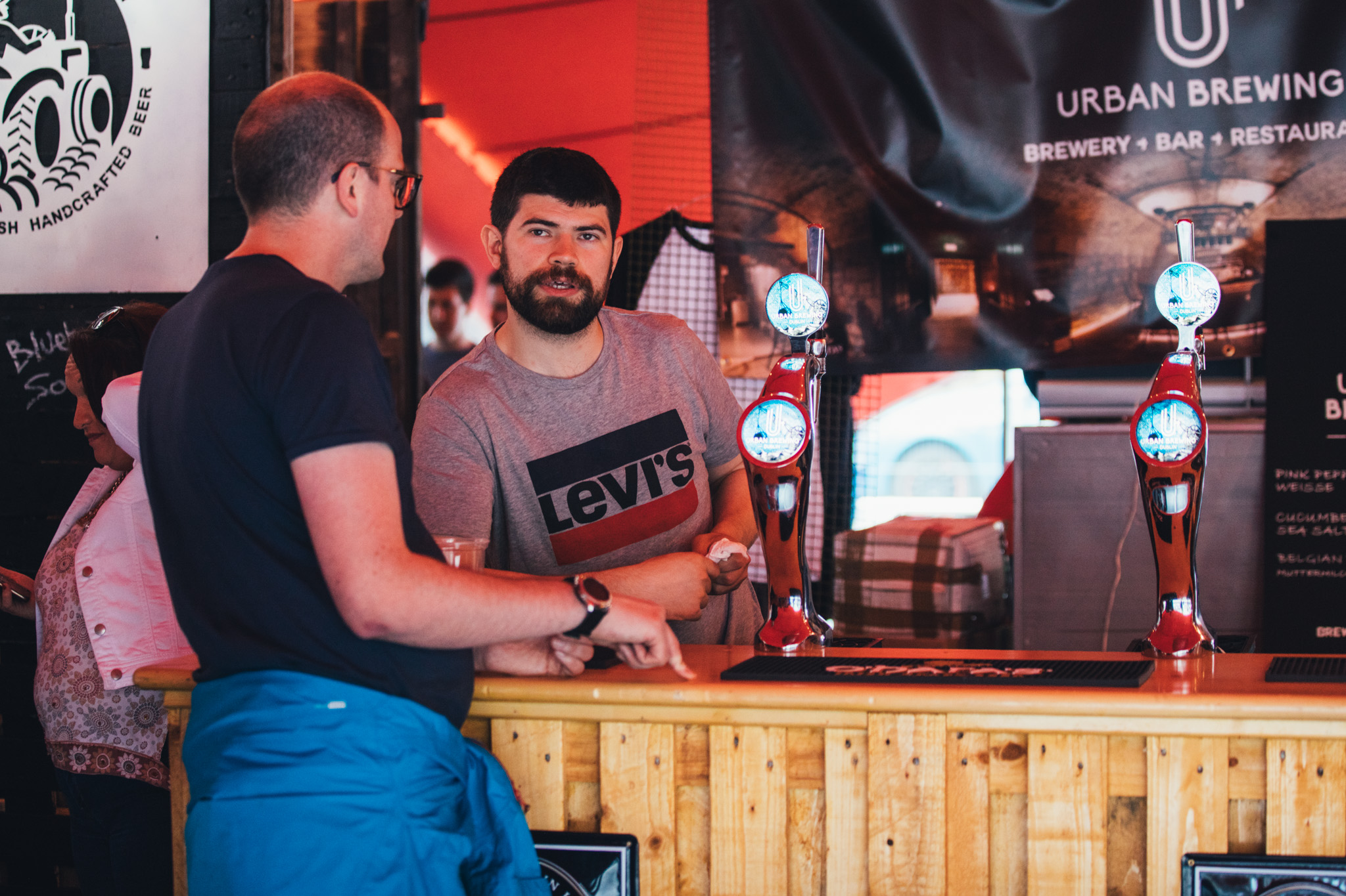 Belfats Beer Festival- -291A8586.jpg